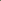 Слонята в маленьком бассейне смотреть видео прикол - 0:35