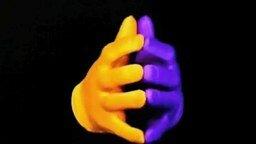 Смотреть Руки, на которые можно смотреть вечно