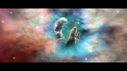 Смотреть Космос, ты просто космос!