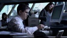 Фантазёр в офисе смотреть видео прикол - 0:25