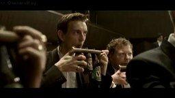 Смотреть Симфония на бутылках