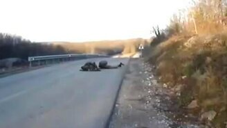 Смотреть Румынский спецназ