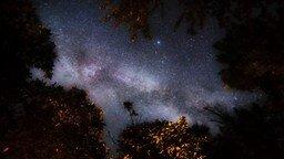 Смотреть Красота ночи