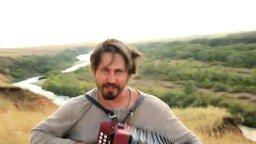 Игорь Растеряев - Рожок смотреть видео - 2:07