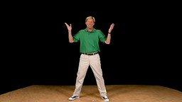 Он научит вас танцевать!