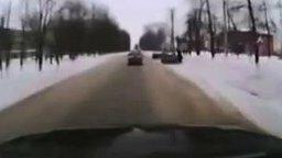 Смотреть Таксист забыл пассажирку