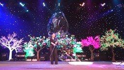 Чудное шоу с мыльными пузырями смотреть видео - 2:47