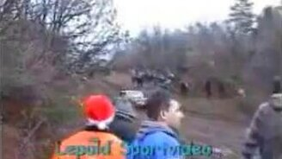 Наши русские гонки смотреть видео прикол - 2:26