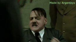 Смотреть Полька от Гитлера