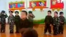 Горшочные войска детсада смотреть видео прикол - 1:12