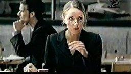 Реклама Durex смотреть видео прикол - 0:30