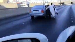 Арабское фигурное катание смотреть видео прикол - 1:12