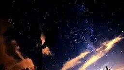Смотреть В ритме неба