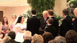 Смотреть Свадебные провалы