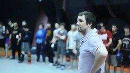 Правильная философия тренера смотреть видео - 1:38