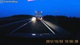 Подсказки от добрых дальнобойщиков смотреть видео прикол - 1:45