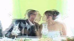 Смотреть Обратная сторона свадьбы