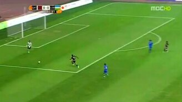 Как тупят футболисты смотреть видео - 0:26