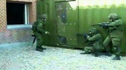 Солдатские приколы смотреть видео прикол - 3:16