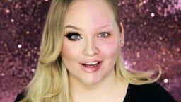 Смотреть Сила макияжа