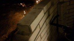 Балкон в новостройке смотреть видео - 2:33