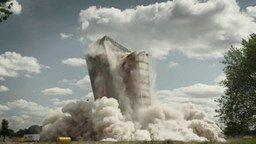Смотреть Десятка провальных разрушений