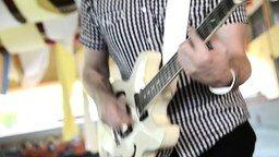 Кавер-версия песни Что есть любовь? смотреть видео - 4:14