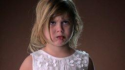Смотреть Реакция детей на горький шоколад