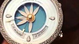 Смотреть Самые оригинальные часы