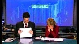 ТВ Очепятки смотреть видео прикол - 4:57