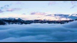 Смотреть Земная красота