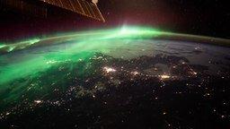 Смотреть Полетаем над Землёй!