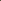 Смотреть Задышала земля в лесу
