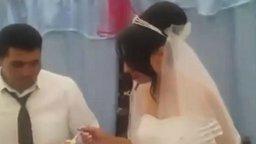 Смотреть Как не надо поступать с мужем