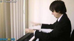 Как играть на пианино, если не умеешь играть