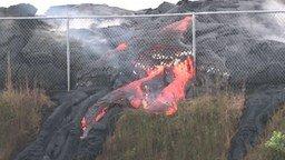 Смотреть Как действует лава