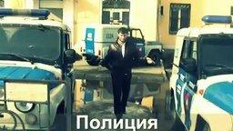 Носа на армянский манер смотреть видео - 1:23