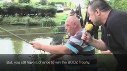 Рыболовыне казусы в сборке смотреть видео прикол - 3:02
