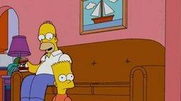 Смотреть Гомер Симпсон о женщинах