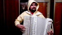 Смотреть Продиджи на аккордеоне