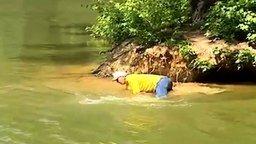 Про мужиков-рыбаков смотреть видео прикол - 3:02