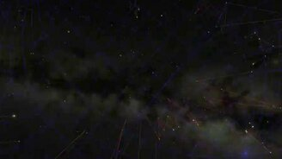 Смотреть Интересный космос