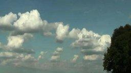Запуск авиамодели смотреть видео - 4:43