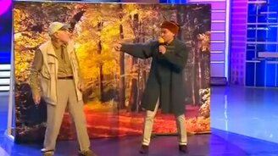 Смотреть Николай Дроздов на КВН