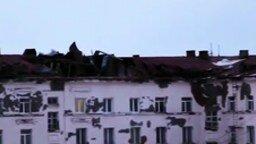 Смотреть Фильм о шторме в Норильске