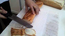 Смотреть Ультразвуковой нож
