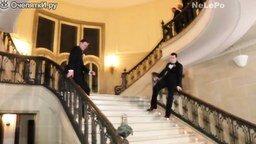 Смотреть Нелепости со свадебных торжеств