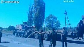 Провалы солдат и спецназовцев смотреть видео прикол - 2:55