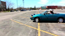 Смотреть Дрифт на любом авто