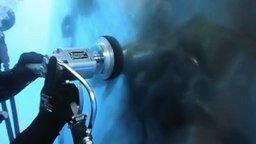 Смотреть Подрядили аквалангиста...